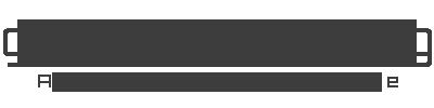 Geldbearbeitung.at-Logo