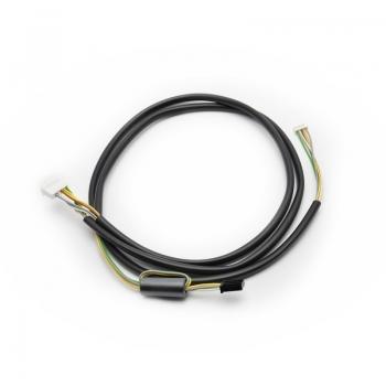 Cable Eurokey Next/Display/KPD I2C